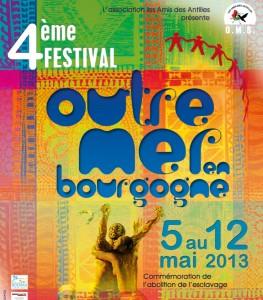 Festival Outre-Mer
