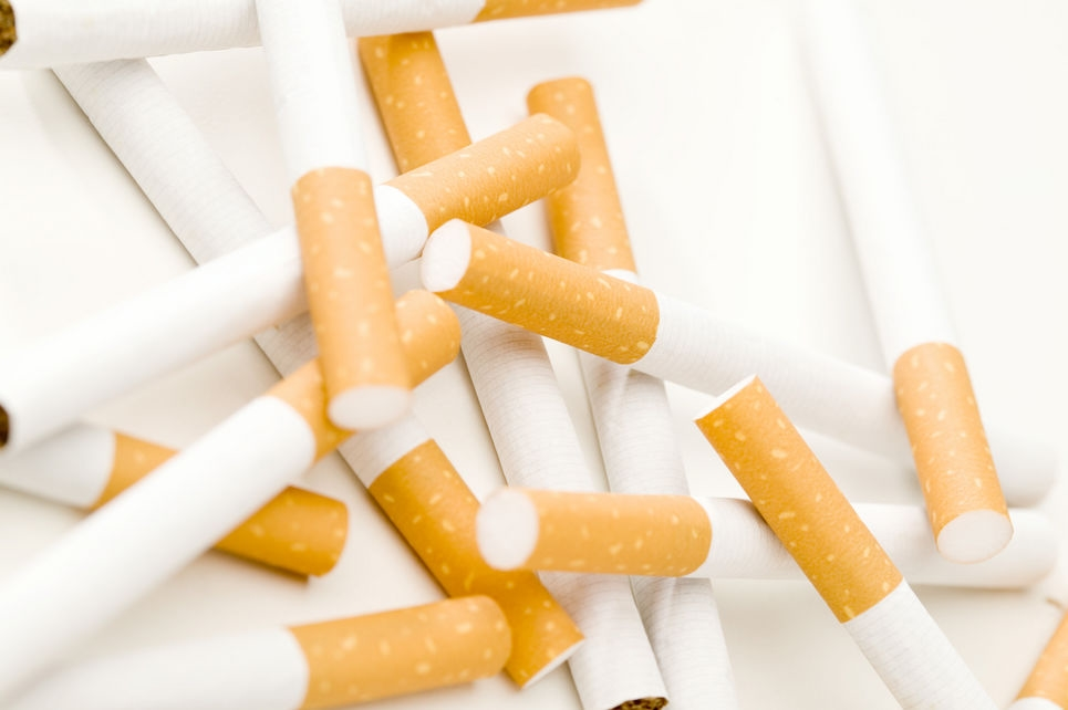 141009-tabac-etoile