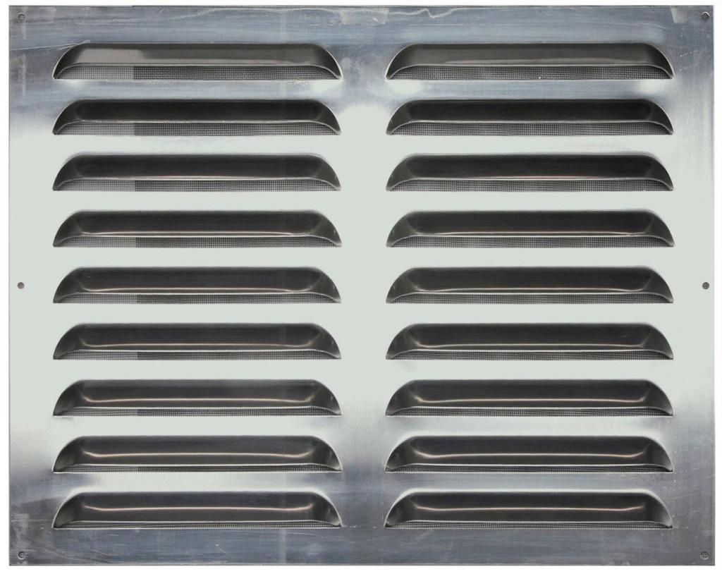 grille-d-aeration-a-visser-aluminium-naturel-50x40cm