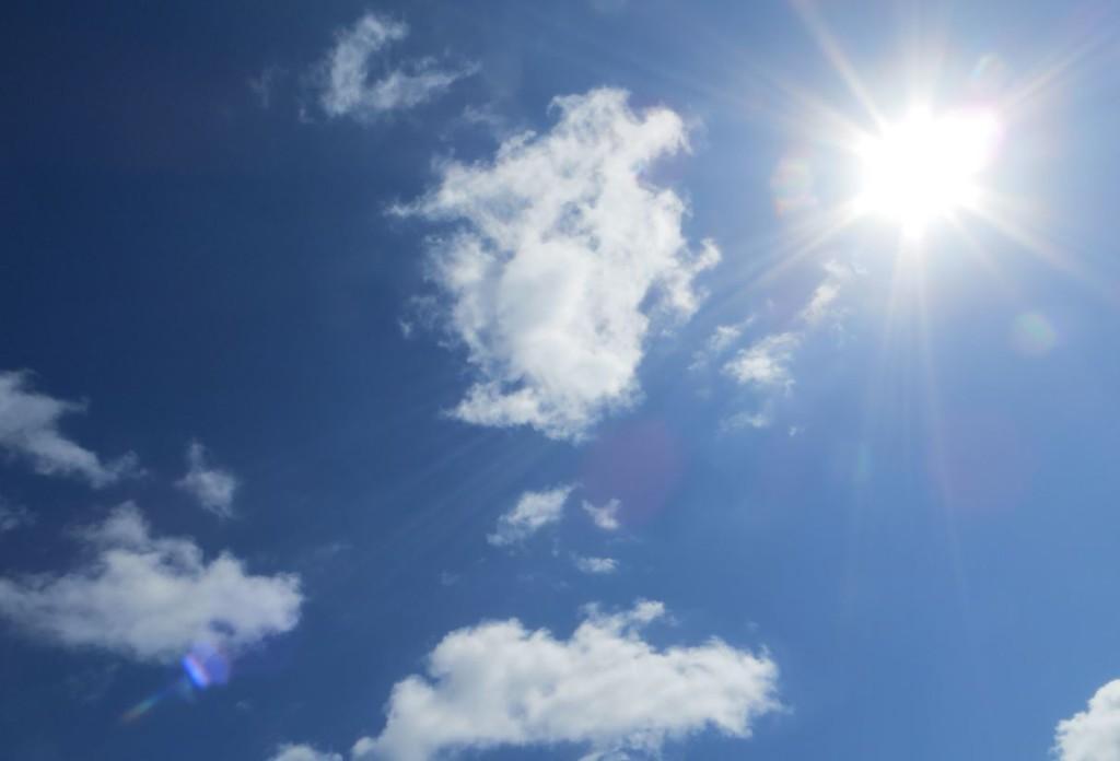 soleil-capture
