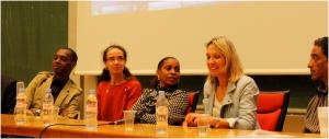 Conférence du 15 mai 2013