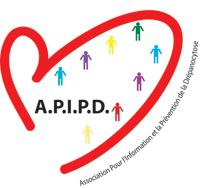 Logo de l'APIPD