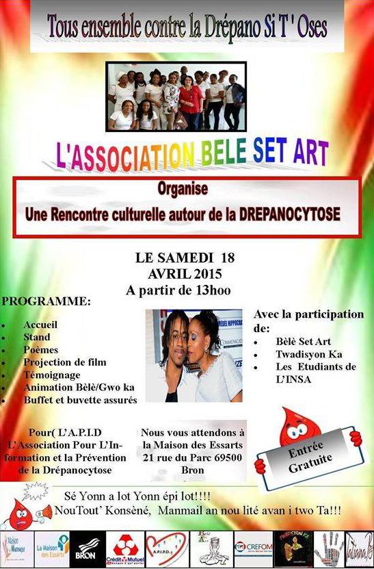 association_beleart