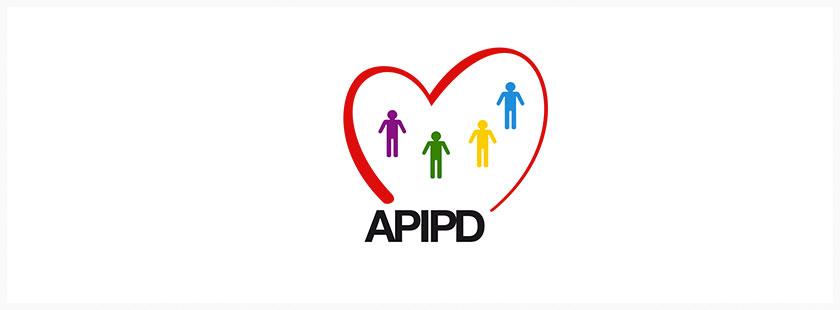 logo-apipd