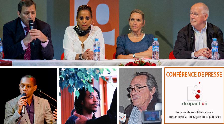 Conférence_de_presse_Drepaction2014