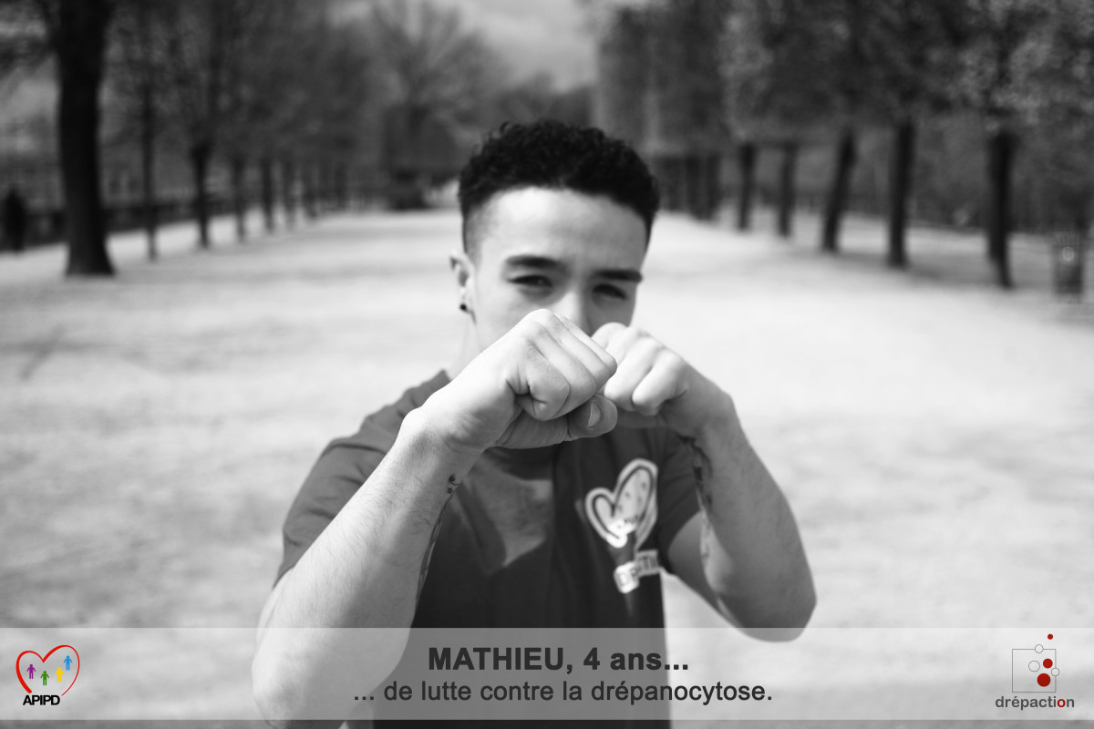 Mathieu_campagne_DREPACTION