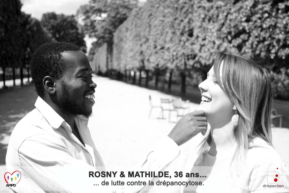 Rosny&Mathilde_campagne_DREPACTION