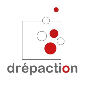 drepaction_logo