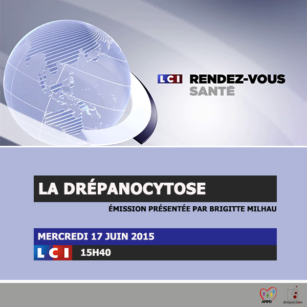 RDVSanté_LCI_drépanocytose_APIPD_DREPACTION
