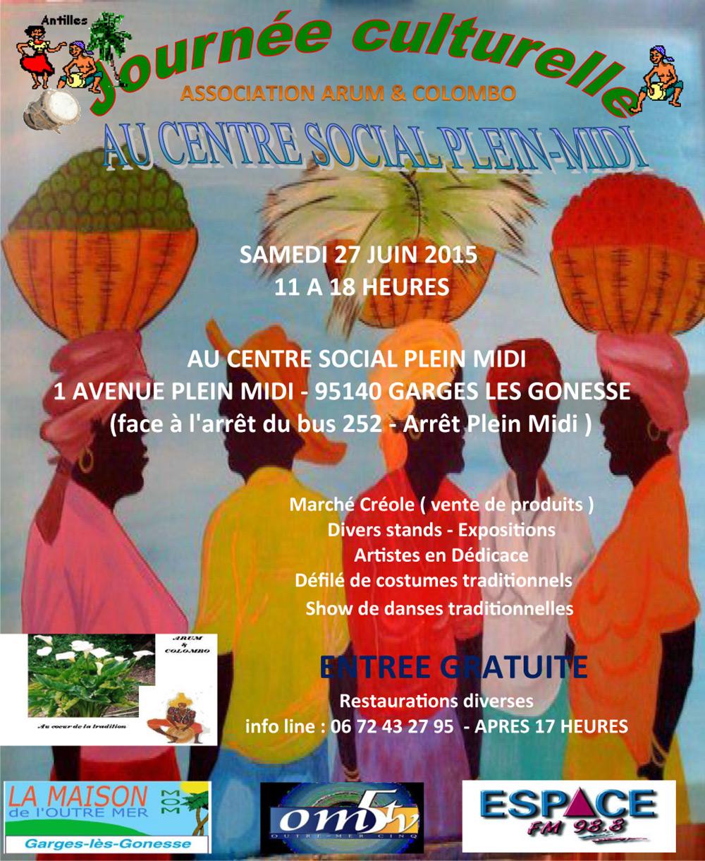 samedi-culturelle-invitation-arum-&-colombo--juin-2015_5