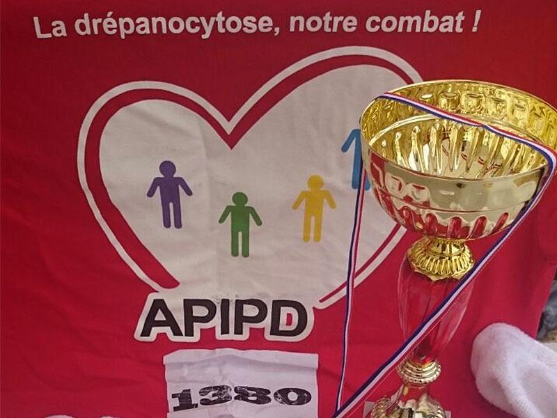 Tee-shirt_APIPD
