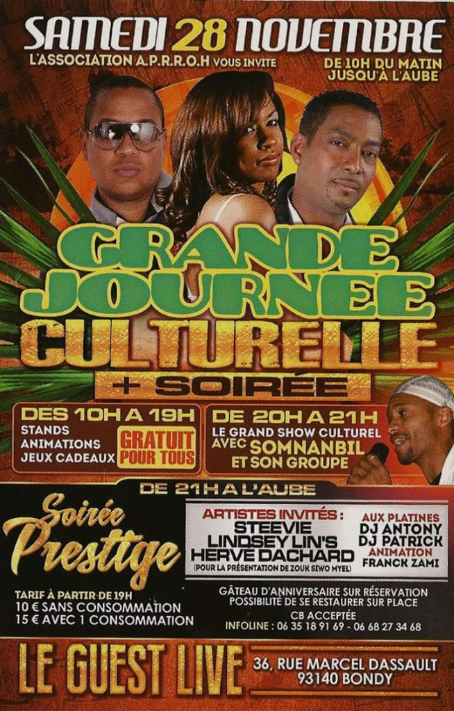 soiree_prestige