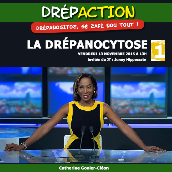 EmissionMque1ere2_Drépaction