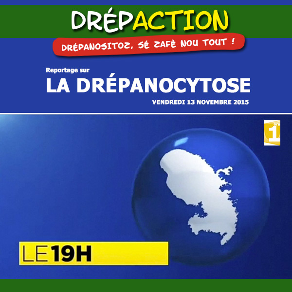EmissionMque1ere3_Drépaction