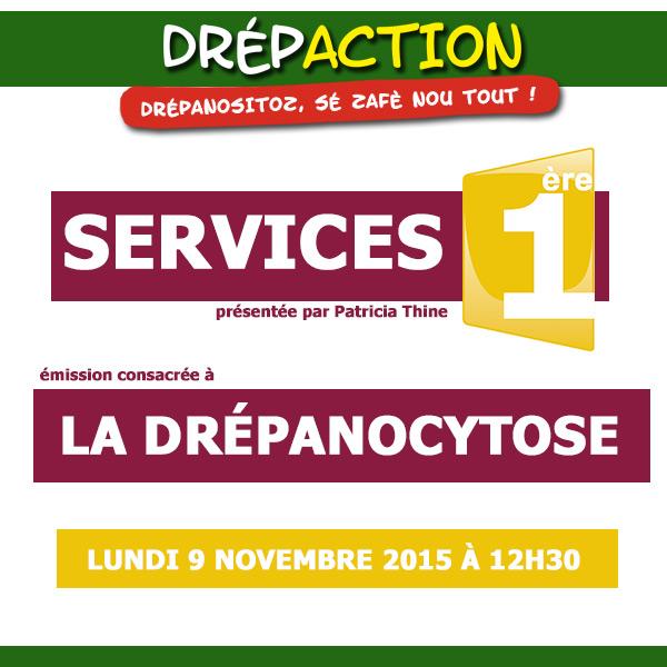 EmissionMque1ere_Drépaction