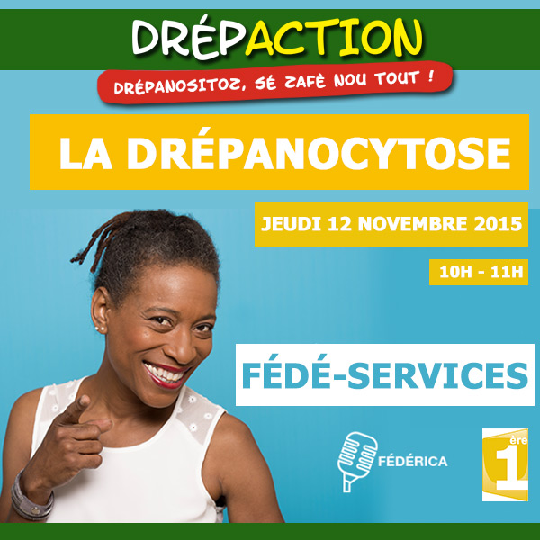 EmissionMque1ere_Dre#U0301paction