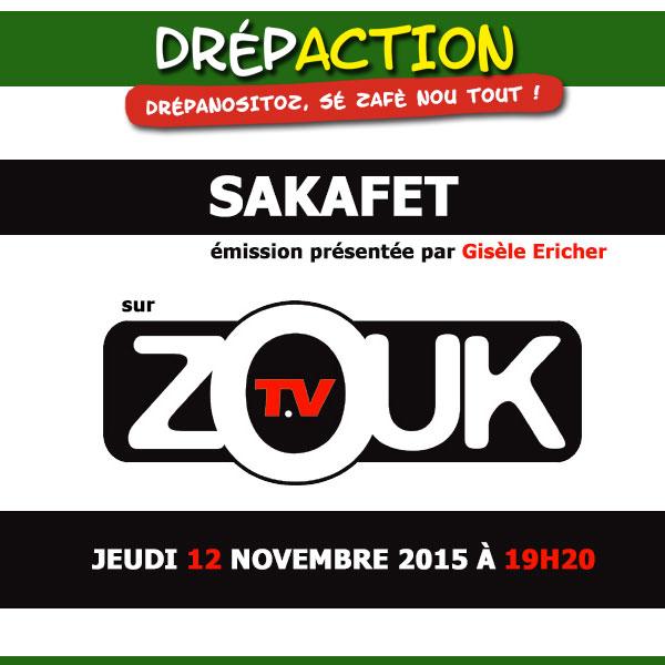 EmissionZoukTV_Drépaction