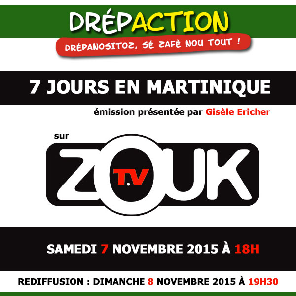 EmissionZoukTV_Dre#U0301paction