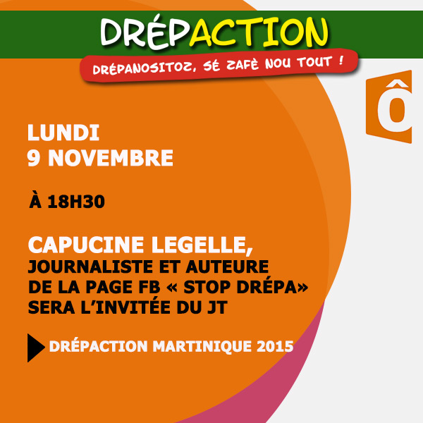 InfoSoir_FranceO_APIPD_DREPACTION
