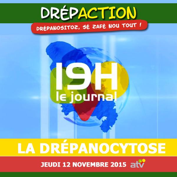 JT_ATV_DrépactionMque