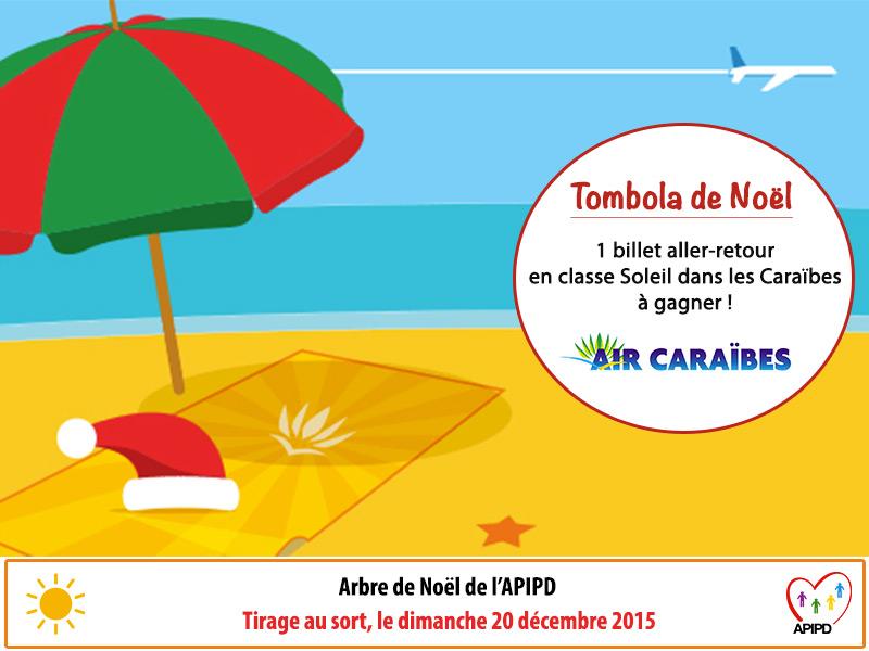 Tombola_AirCaraibes_ADN2015_APIPD