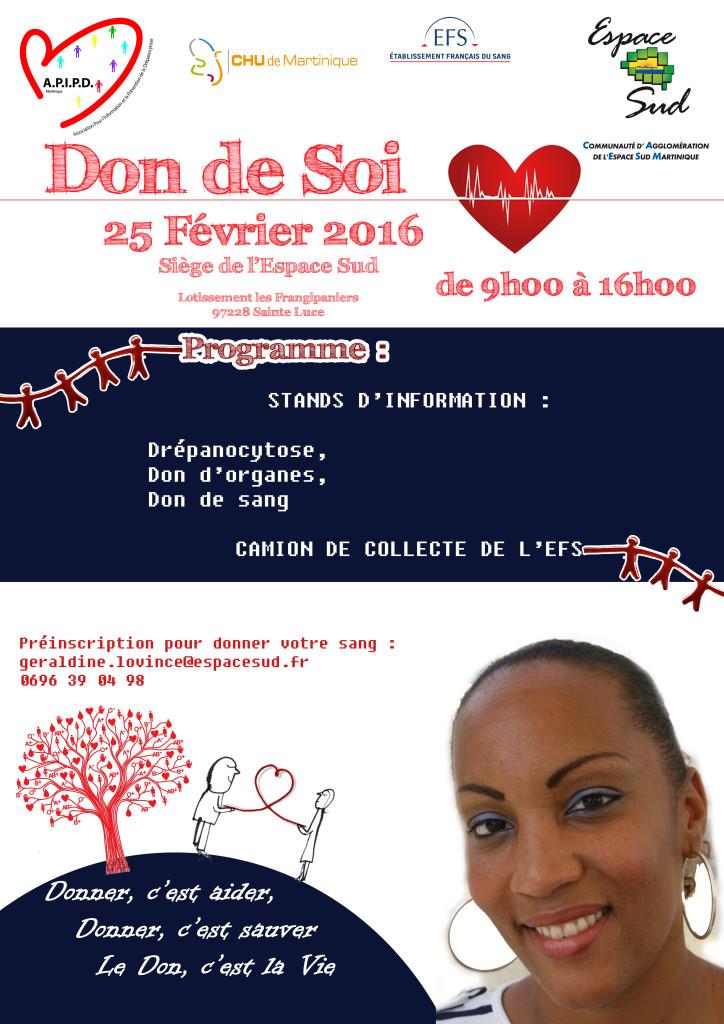 don_de_soi