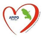 APIPD Martinique