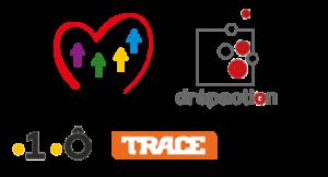 Organisateurs du Drépaction 2020