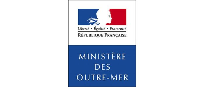 Ministère des Outre-mer